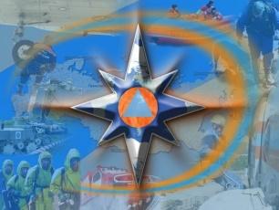 ОПЕРАТИВНЫЙ ЕЖЕДНЕВНЫЙ ПРОГНОЗ  возможного возникновения и развития чрезвычайных ситуаций на территории  Саратовской области на 24 апреля 2021 г.