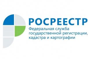 В Кадастровой палате по Саратовской области подвели итоги горячей линии о жилищных правах детей