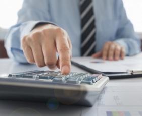 В Фонде микрокредитования субъектов малого предпринимательства Саратовской области продолжается прием заявок в целях предоставления льготных микрозаймов