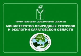 Информация о состоянии окружающей среды на территории области в феврале 2021 года