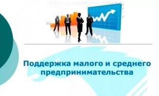 Федеральная онлайн-программа для начинающих предпринимателей Саратовской области «Бизнес-старт»
