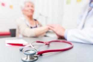 В Колояре сельчан примут кардиолог и невропатолог из Саратовского мединститута