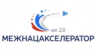 В рамках проекта Менацакселератор 2.0 запущено онлайн приложение