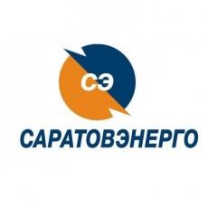 Разъяснения ПАО «Саратовэнерго» по вопросу начисления ОДН