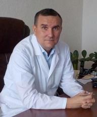 Вольский главврач сообщил о поступлении в Вольск новой крупной партии вакцины