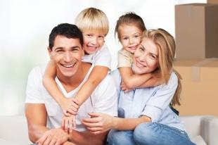 Более 5,5 тысяч саратовских семей получают  ежемесячную выплату из материнского капитала