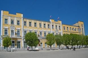 Нацпроекты на территории Вольска будут выполнены