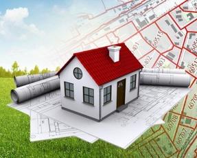 Проект «Земля для стройки» в Саратовской области: плюс 4 участка