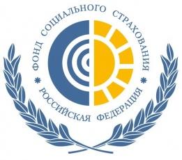 Режим самоизоляции для работающих пенсионеров Саратовской области в возрасте 65 лет и старше продлен до 9 ноября